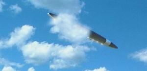 Вытянутый цилиндрический НЛО